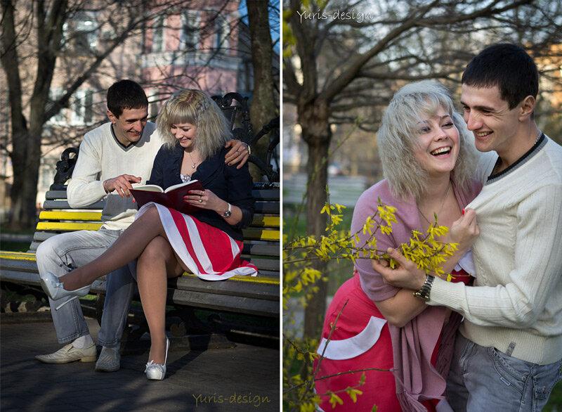 профессиональные фотографы в Бердянске, фотосессия Бердянск цена