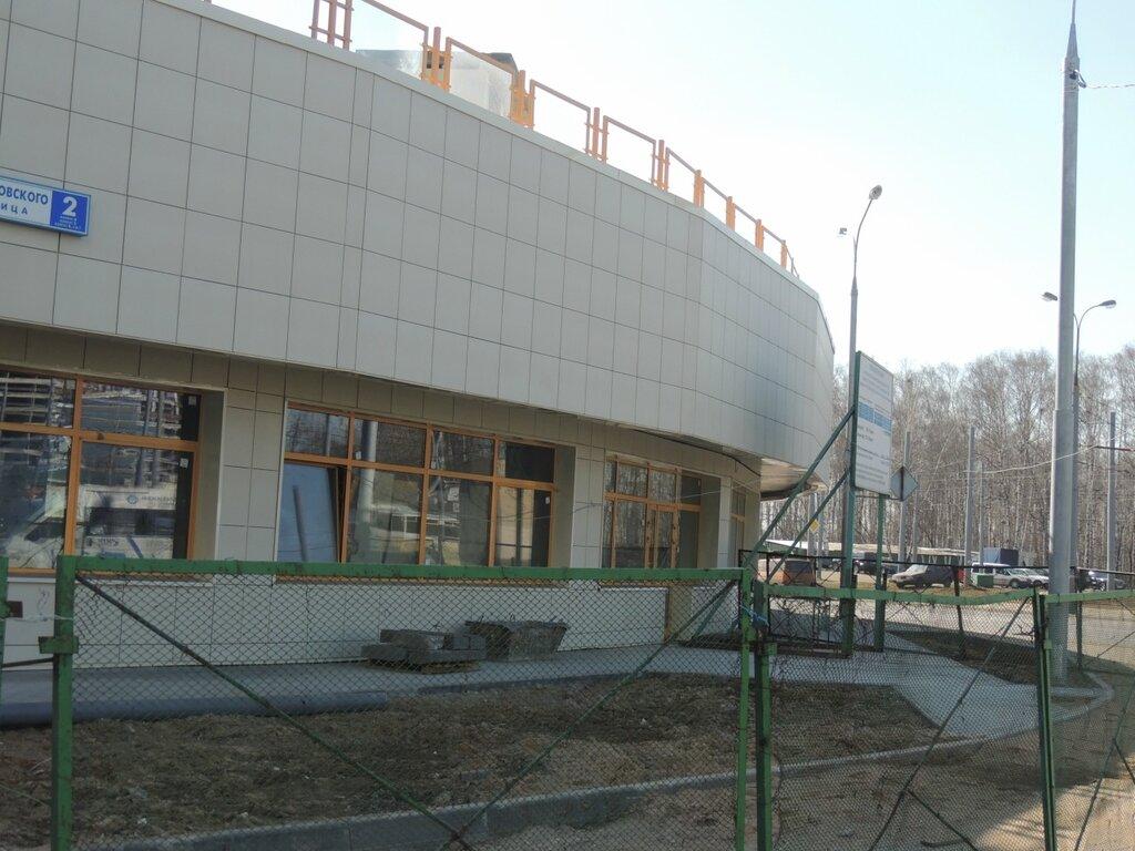 http://img-fotki.yandex.ru/get/6433/8217593.24/0_98a1b_ea5ea6e9_XXL.jpg