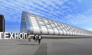 Строительство технопарков обсудили в администрации Приморья