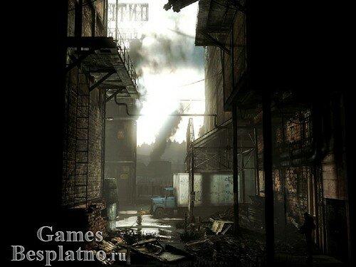 Deadlight (рус)