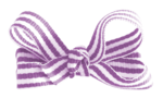 PaBD_bow_01.png