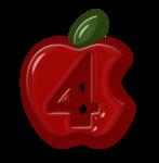 alpha_apple4.png