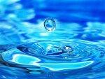 Ода воде