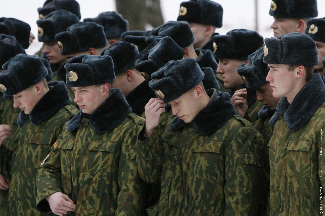 Рождество, солдаты, Адагамов, 2013(2)