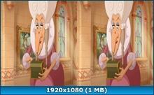 Три богатыря на дальних берегах 3D (2012) Blu-Ray + BD-Remux + DVD5 + BDRip 1080/720p + HDRip + DVDRip + AVC