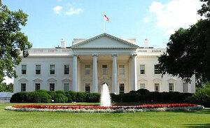 В каких домах живут главы стран мира?