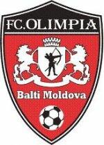 Футбол в Молдове — ФК «Олимпия» выходит из игры