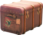 ldavi-wheretonowdreamer-luggage1a.png