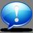 http://img-fotki.yandex.ru/get/6434/126019104.29/0_bdcf8_2b64fac4_S
