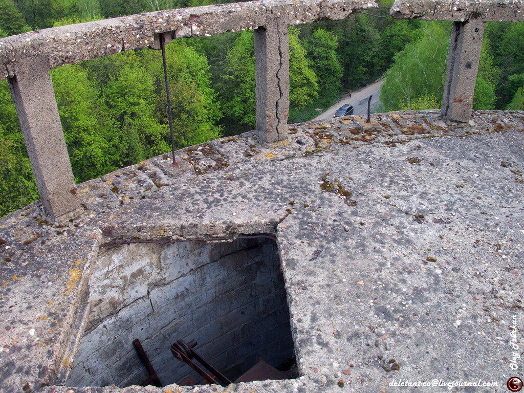 http://img-fotki.yandex.ru/get/6434/126877939.2e/0_a0432_d86f78dc_XXL.jpg