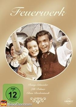 Feuerwerk (1954)