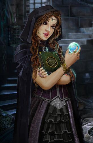 Лотерея winx 1 тур +артики с феями и волшебницами!