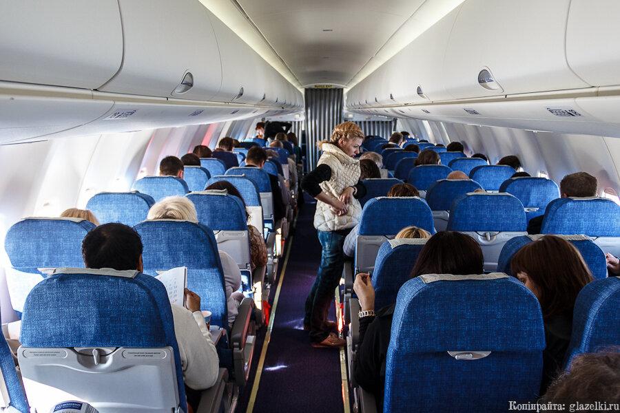 Сухой суперджет 100 аэрофлот схема салона и лучшие места.