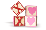 CharlieNco_ Sweet Valentine_XOXO Block shadow.png