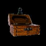 trunks, suitcases_сундуки,чемодан (12).png