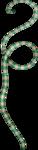 ial_tra_striped_swirl.png