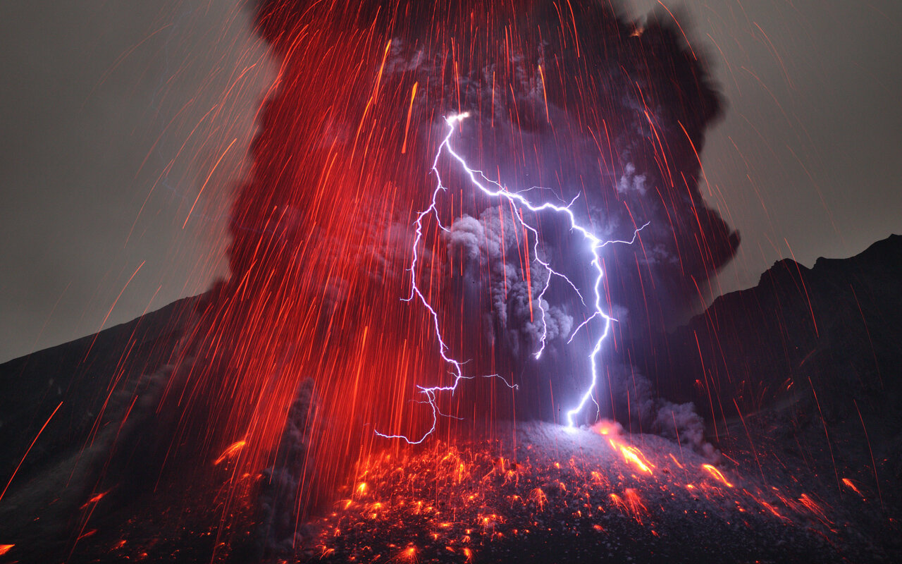 volcano the wrath of nature Volcanoes nature s wrath the science behind that visitor could be got this by your self at theeceeceesorg for your information, we do not upload book downloadable the science of volcanoes nature s wrath the science behind on theeceeceesorg, this is only pdf generator result for the preview.