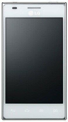 LG Optimus L5 E615 (источник: e-katalog.ua)
