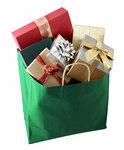 пакет  с  подарками.JPG