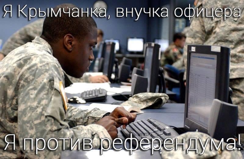 https://img-fotki.yandex.ru/get/6434/163146787.4a7/0_163c7a_55a91c46_orig.jpg
