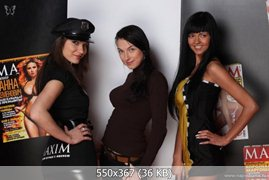 http://img-fotki.yandex.ru/get/6434/169790680.45/0_a83b4_3cb75056_orig.jpg