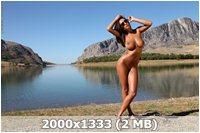 http://img-fotki.yandex.ru/get/6434/169790680.a/0_9d714_126f6d22_orig.jpg