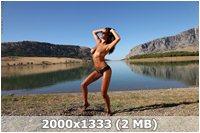 http://img-fotki.yandex.ru/get/6434/169790680.b/0_9d762_72b59375_orig.jpg