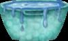 Скрап-набор Paper Rain 0_ae128_30f08349_XS