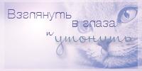 http://img-fotki.yandex.ru/get/6434/198668810.0/0_a5dc9_a172089f_orig