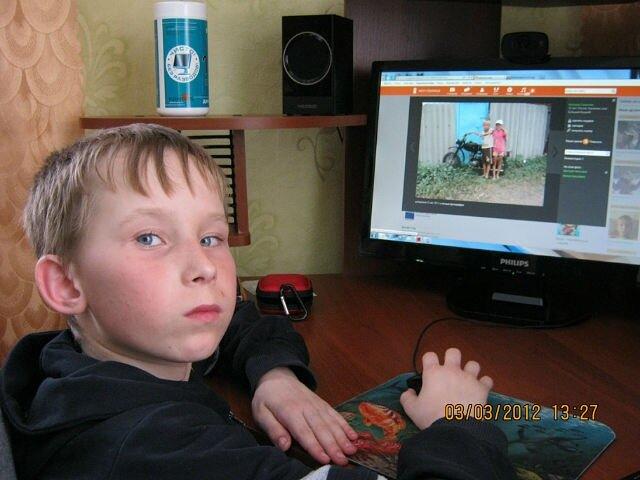 http://img-fotki.yandex.ru/get/6434/199771173.2/0_b66df_c8b5c704_XL.jpg.jpg