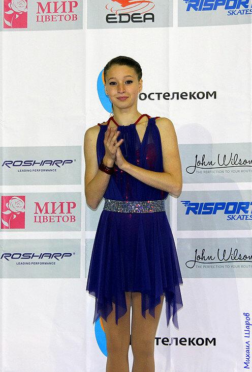 Мария Сотскова - Страница 4 0_13d381_fcaba716_XL