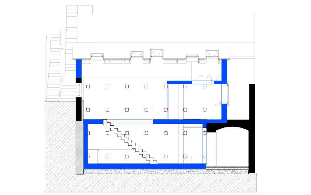 LeonardHautum_NOCKI_section_2_1-100.jpg