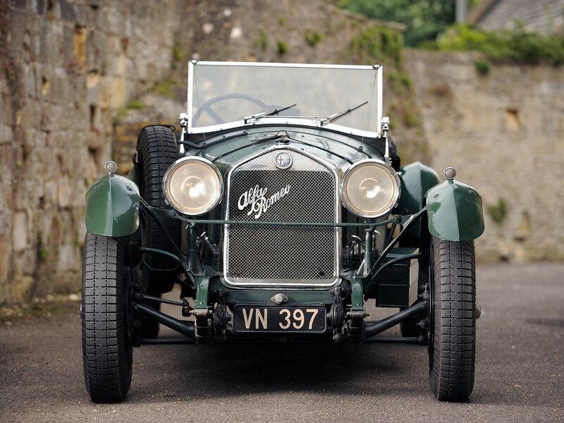 Alfa-Romeo-6C-1750-SS-Competition-Tourer-1929