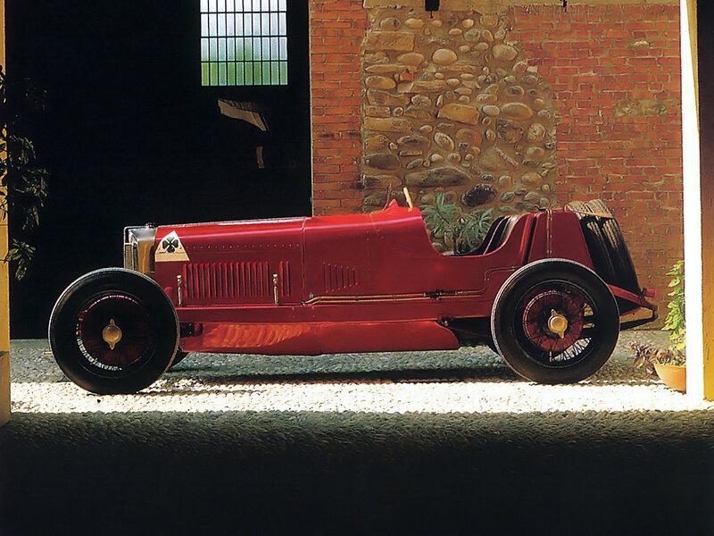 Alfa-Romeo-RL-Targa-Florio-1924