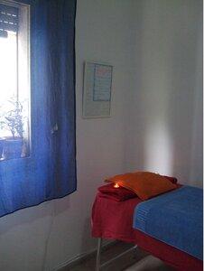 My new clinic in Tel Aviv.