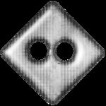 Delph_just_an_illusion el (17).png