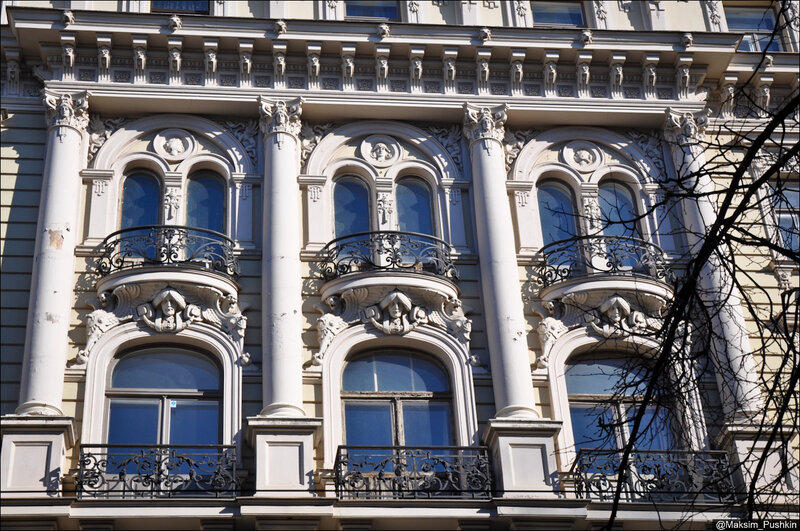 http://img-fotki.yandex.ru/get/6434/28804908.152/0_96769_3b9fe11_XL.jpg