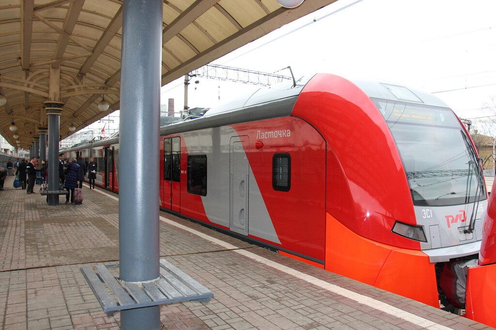 Расписание поездов до запорожья из москвы 2016
