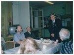 Заседание салона Слово и образ - декабрь 2003.jpg