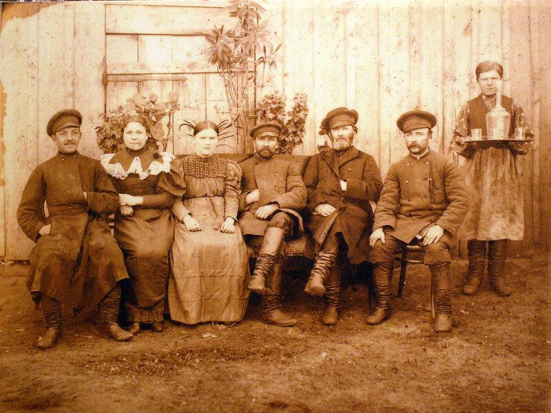 фото старая тульская губерния веневский уезд дизайн лунного маникюра