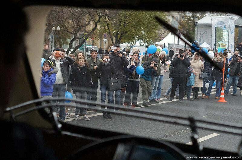 Осень. Парад троллейбусов. 24.10.15.14..jpg