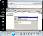Windows XP SP3 RUS VL+ Быстрая установка из ESD v1 [Ru] by yahoo00