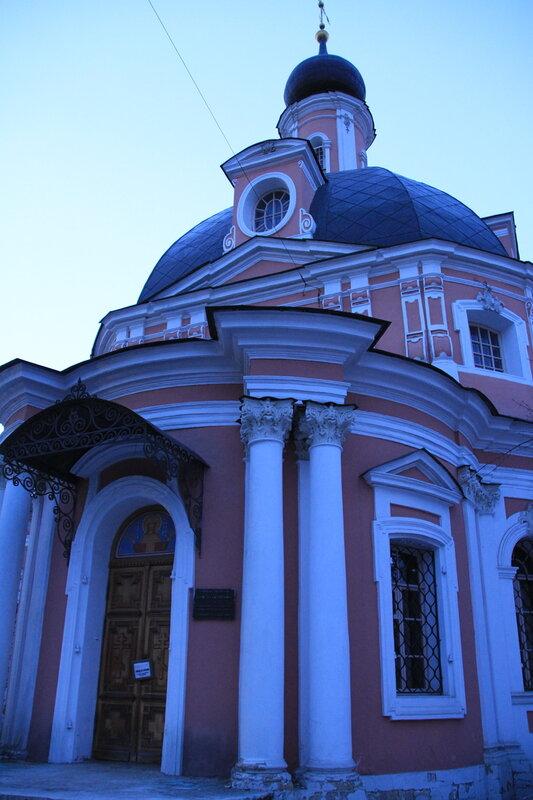 2013-04-11 - Большая Ордынка