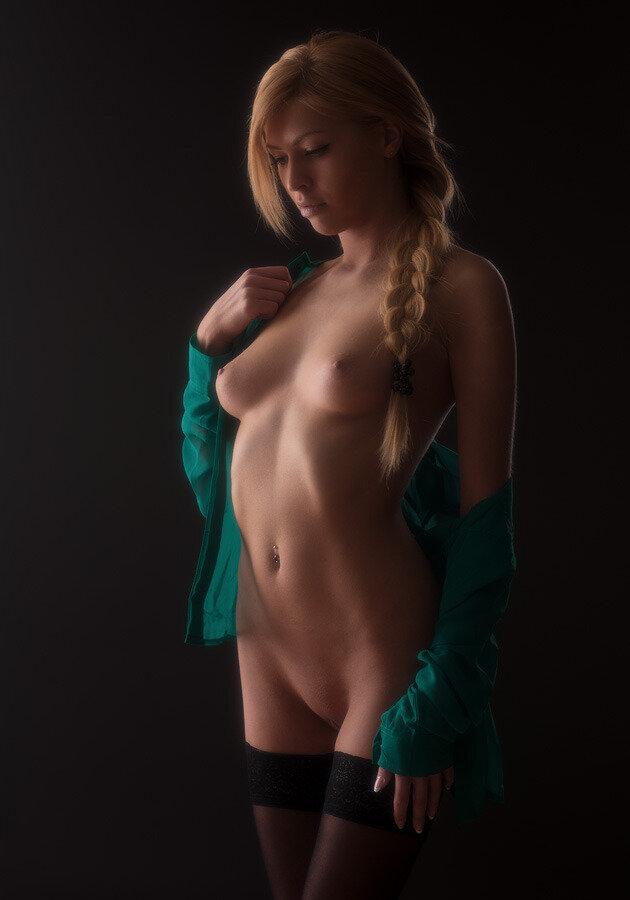 Скс фото голых девушек
