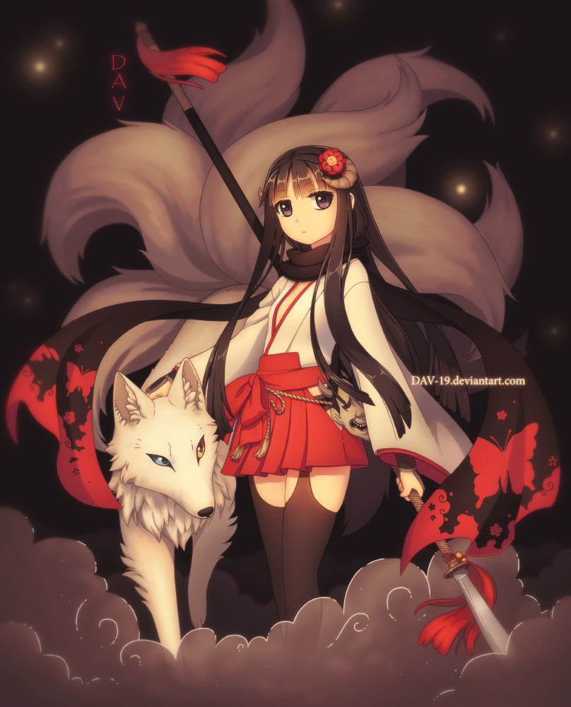 японский опрос, лучшие аниме-сериалы 2012, лучшее аниме, Danshi Koukousei no Nichijou,Kuroko no Basuke, Inu x Boku Secret Service,Magi,Sword Art Online,Tonari no Kaibutsu-kun