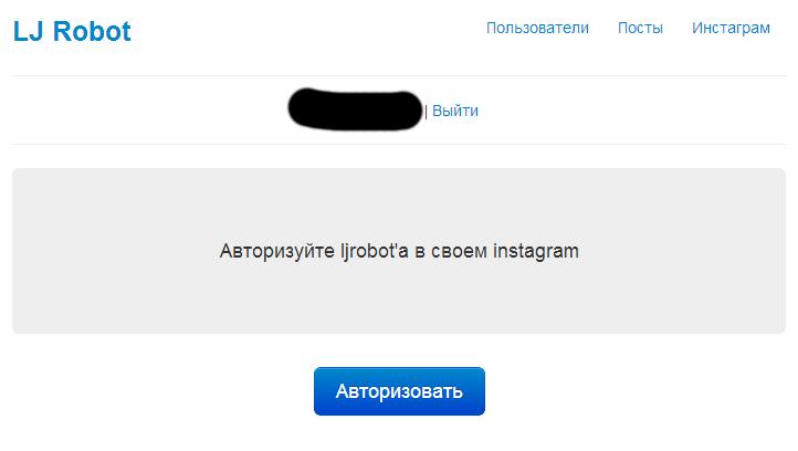 http://img-fotki.yandex.ru/get/6434/481825.2d/0_73ac4_7559b7_orig.jpg