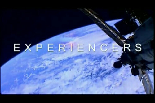 Испытавшие / Experiencers