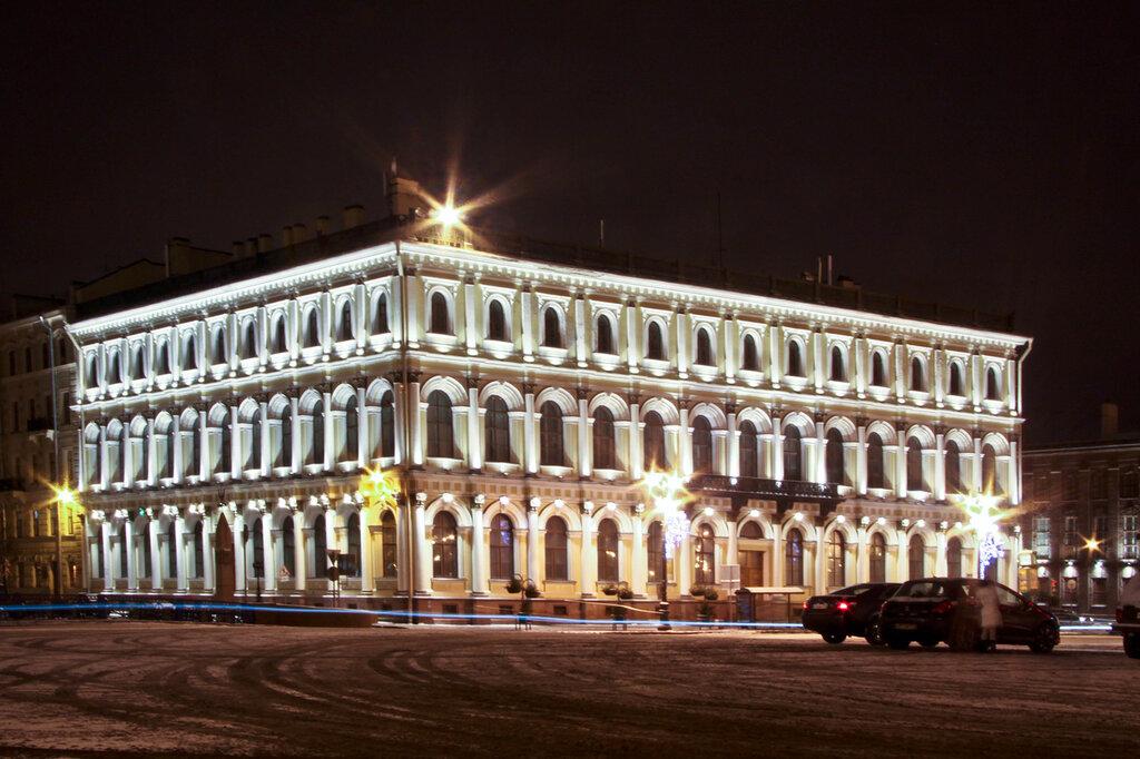 http://img-fotki.yandex.ru/get/6434/56950011.8b/0_95692_6f550446_XXL.jpg