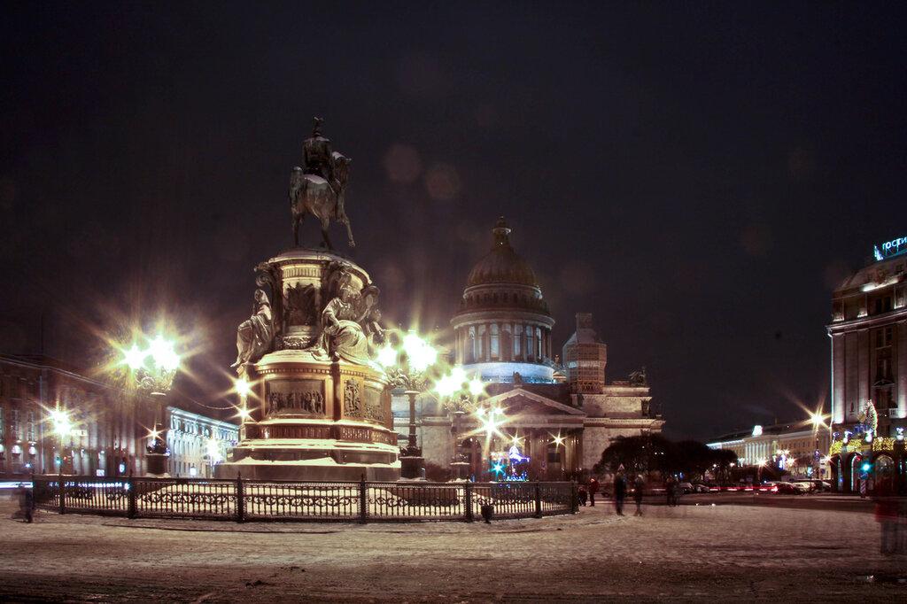 http://img-fotki.yandex.ru/get/6434/56950011.8b/0_95696_b1acee61_XXL.jpg