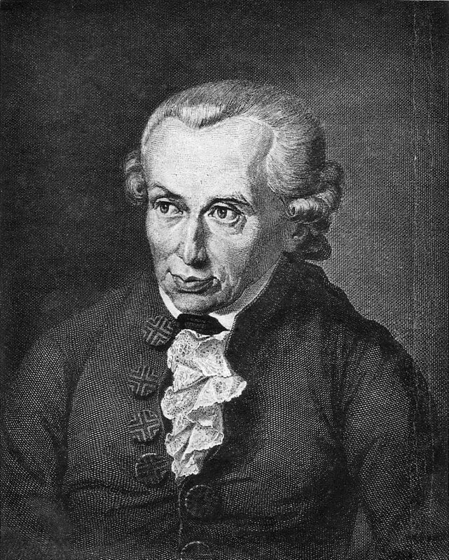 Иммануил Кант Immanuel_Kant_(portrait).jpg